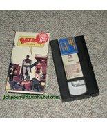 Batman The Movie VHS Video Movie - $2.99