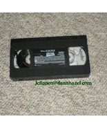Toy Story VHS Video Movie Classic Disney Animation - $2.99