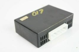 06-2010 infiniti m35 m45 suspension control module oem - $36.67