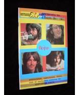 The Beatles Guitarra Facil #17 - $19.99