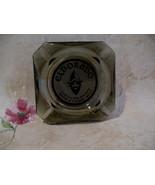 Eldorado Casino Hotel Reno Nevada Ashtray Souvenir Vintage Collectible C... - $7.95