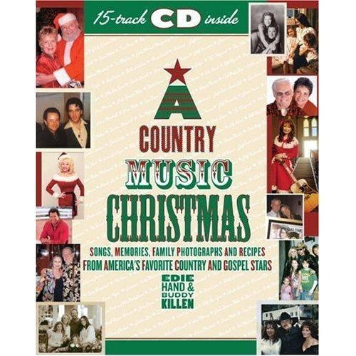 country christmas songs download free
