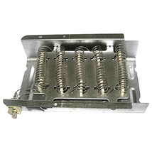 NAPCO 279838 Electric Clothes Dryer Heat Element (Whirlpool 279838) - $32.94