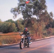 2000 Honda Nighthawk 750 250 Motorcycle Brochure  Xlnt - $8.98