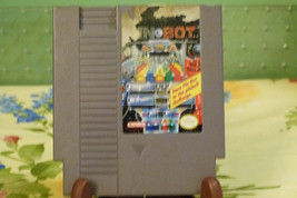 Pinbot NES (Nintendo Entertainment System, 1990) Cartridge Only - Cleane... - $6.88