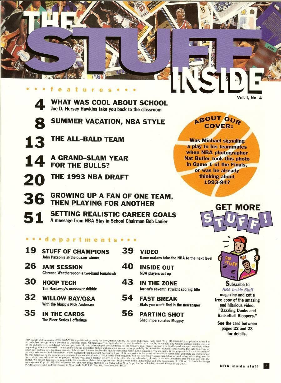1993 michael jordan nba shooting stars book 16 fleer basketball cards golden boo