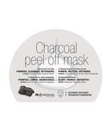 iN.gredients Charcoal Peel Off Mask Grey - $2.93