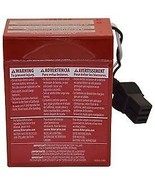 REPLACEMENT BATTERY FOR FISHER PRICE MY FIRST CRAFTSMAN POWER WHEELS - $65.48
