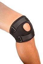 Cho-Pat Counter Force Knee Wrap - Alleviates Patellar and Arthritis Pain (XS, 12 - $32.00