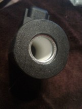 Comatrol Solenoid Valve Coil for Dump Valve 17114931 M16-12D-26W-DE * image 2