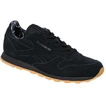 Reebok Shoes Classic Leather Tdc, BD5049 - $133.00+
