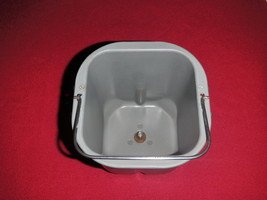 Hitachi Bread Machine Pan For Models HB-B101 (#36) - $37.39