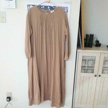 Samantha moss Moomin dress - $112.01