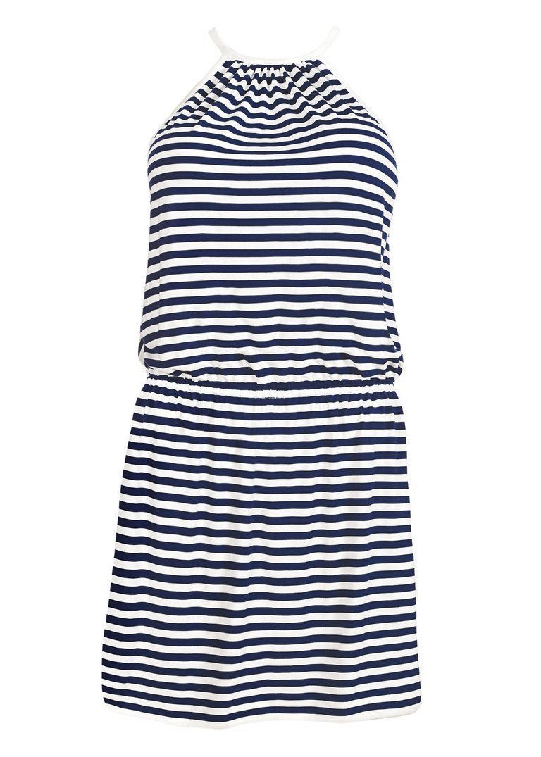 Primary image for Freya Coastline AS3488 Striped Beach Dress Stripe (STE) CS