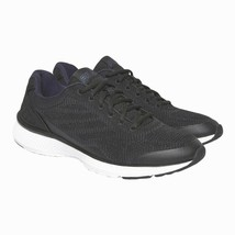 P FILA Men's Memory Startup Sneaker Cross Training Athletic Shoes Navy B... - $19.99