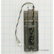WR17X13165 GE Paddle Front Switch Asm OEM WR17X13165 - $52.42