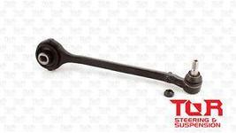 Suspension Control Arm and Ball Joint Assembly TOR Front Right Lower - $86.95