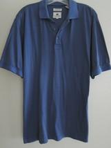 0173a846a8 Mens Polo Shirt Size S Lone Cypress Pebble Beach S/S Shirt Big Sur Souve