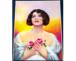 Fancy_lady_with_roses_art_print_001_thumb155_crop
