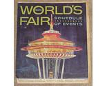 Worldsfair1962scheduleevents1st 1 thumb155 crop