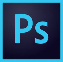 Photoshop CS6 License Key + Download Windows  - $6.99