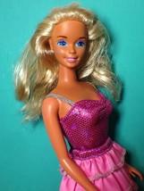 Suntan Color Barbie Doll - $34.65