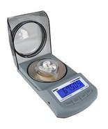 Platinum® PCT101 & PCT251 Premium Class Carat Scales - $197.99