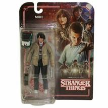 McFarlane Toys Action Figure - Stranger Things S3 - MIKE WHEELER - New - $20.67