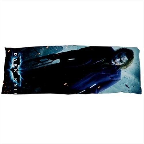 Copripiumino The Walking Dead.Lilunder Blanket 12 Listings
