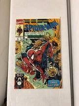 Spider-Man #6 - $12.00