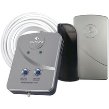 Wilson 463105 DT 3G Cellular Signal Booster Kit for home/office - all ca... - $268.00