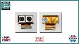 for HUAWEI Mate 9 Pro Main Rear Back Camera Module Flex - $13.81