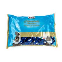 CHOCO MILK AND DARK CHOCOLATE - 2 Unit(s)----Each  Units Is 1 X(150GR) - $15.16