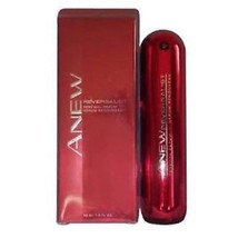 New In Box Avon Reversalist Renewal Serum 1 Oz / Free Sip - $40.19
