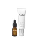 Medik8 Balance Moisturiser with Glycolic Activator - $61.00