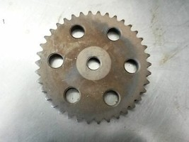 45D026 Exhaust Camshaft Timing Gear 2011 Ford Escape 2.5  - $40.00