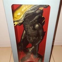 Tsukuda Hobby 1 / Escala 5 PVC Alien Figura - $348.67