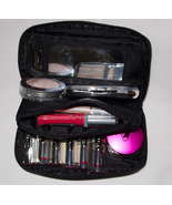Surprise L'Oreal Cosmetics Lot in Cosmetics bag - $59.90