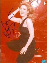 Bernadette Peters autographed 8x10 Photo Image #2 - $69.00