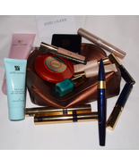 15 pcs Surprise Estée Lauder Cosmetics Lot in C... - $69.90