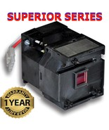 SP-LAMP-018 SPLAMP018 SUPERIOR SERIES NEW & IMPROVED TECHNOLOGY FOR ASK ... - $79.95