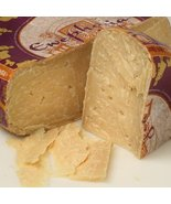 igourmet Ewephoria Aged Sheeps Milk Gouda (7.5 ounce) - $11.99