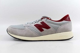 420 SZ New Grey Men's Vintage 5 MRL420ST Balance 9 YrYtwq5