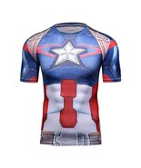 War t compression t shirts marvel avengers costume comics american captain.jpg 640x640 thumbtall