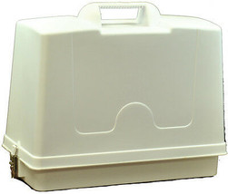 Free Arm Sewing Machine Case P60314 - $54.00
