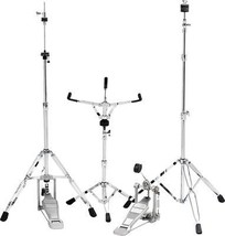 PDP by DW Z5 Hardware Pack - $109.98