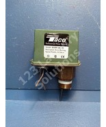 TACO model number IFSWSBL-S1 Industrial  Flow Switch - $118.80