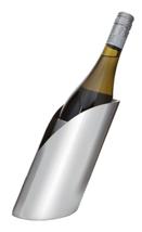 Umhüllen Zinn Weinflaschen Halter - $223.57