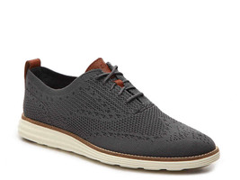 Cole Haan Original Grand StitchLite Wingtip Oxford - $199.85