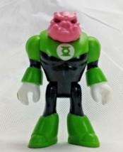 Imaginext DC Super Friends Kilowog Green Lantern Figure - $13.99